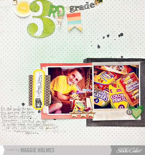 Sept2012layouts (9 of 22)