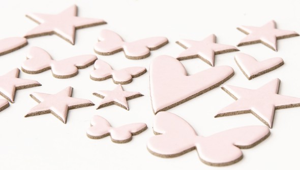 86832 pinklemonadechipboardshapes slider2 v2 original