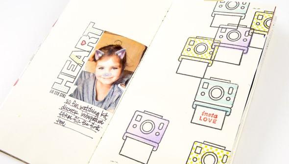 Tn stamping layout 3 detail original