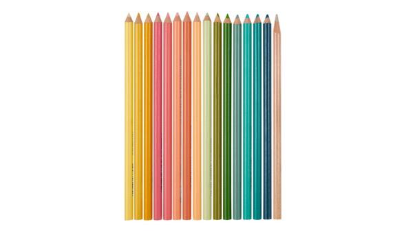 145128 hssignaturecoloredpencilpalette1 slider original