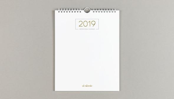 38492 calendar slider original