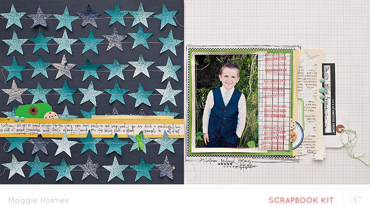 Maggie holmes studio calioc march kits 1