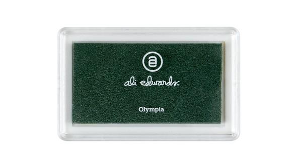 9101 olympia slider original