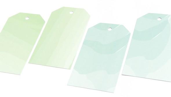 103952 freshcutmojitobulkwatercolortags slider2 original