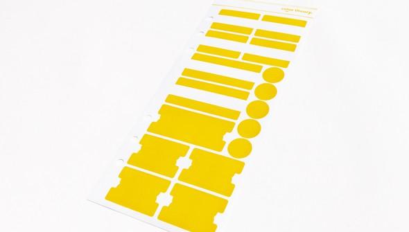133302 3x8colortheorytabslemonzest2 slider2 original