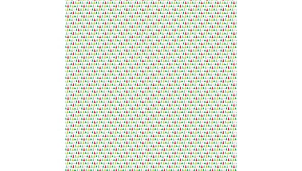 Slider  0028 t8034   12x12 holiday pad cs6 1b original
