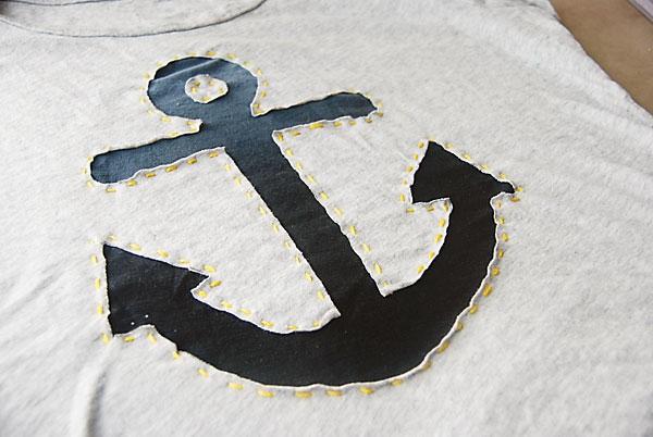 Anchorshirt web