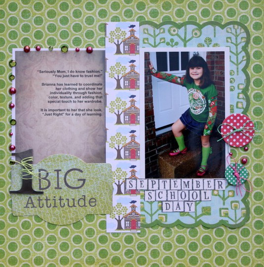 Big attitudesc 1