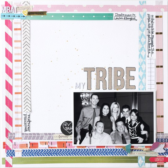 1512dec tribe01online original