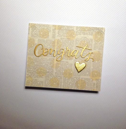 Andiesmith congratscard