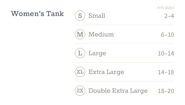 Aed sizechart womenstank v01 %2528002%2529 original