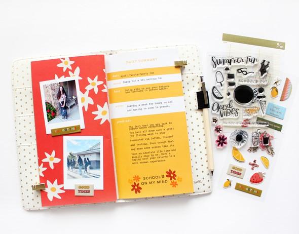 Bpicinich lifeisgood notebook addonstamp 01 original