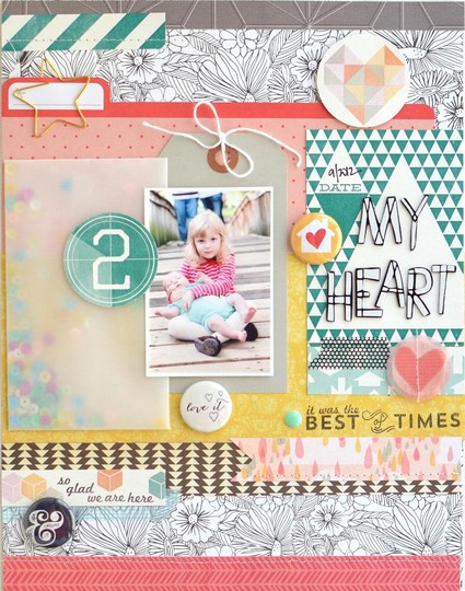 Jenchapin myheart (2)