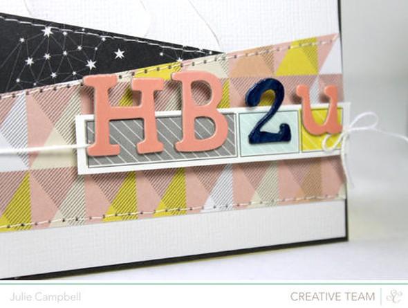 Hb2u3