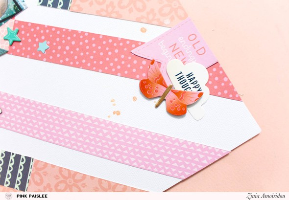 Pinkpaislee quiltstripes 2 original