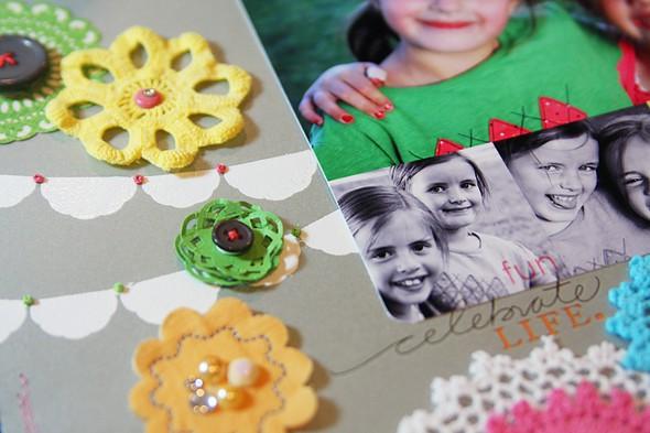 Celebrate closeup1