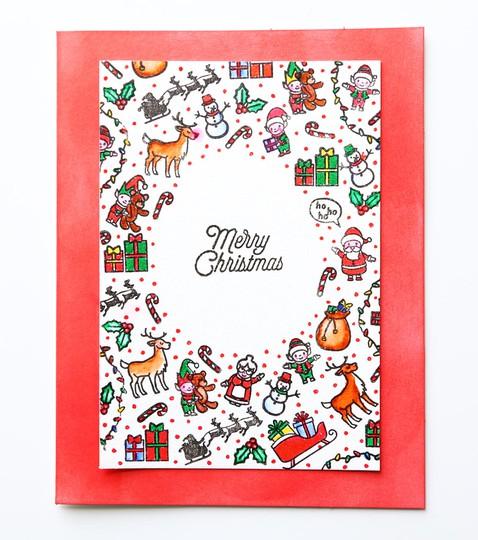Merrychristmascollage2017card web original