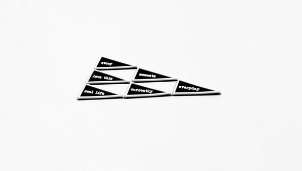 58016 pennantflags slider2 original