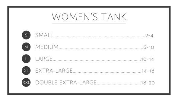 Sb sizecharts tank original