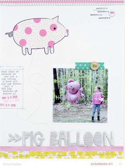 Pig3 original