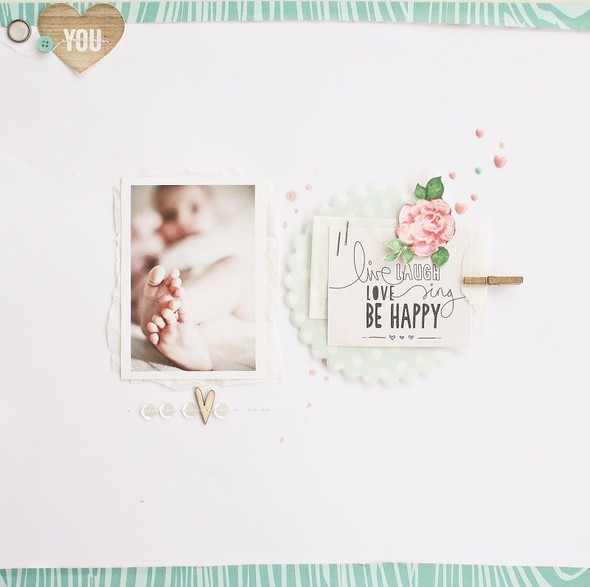 Behappylayout 5