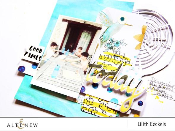 Altenew handmadetagsstamp lilitheeckels3 original