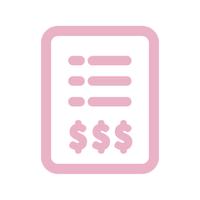 Sdiy faqs v02 ordering billing