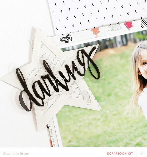 Stephaniebryan darling4