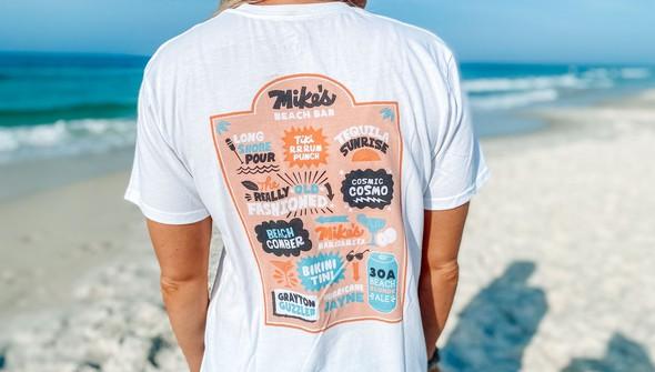 149836 mikesbeachbarshortsleevetee women whiteslider4 original