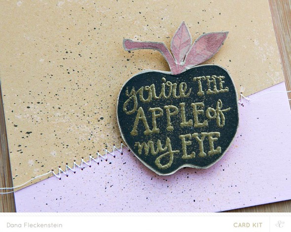 Apple of my eye card pixnglue img 8070