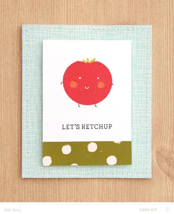 Debduty pennyarcade ketchup1