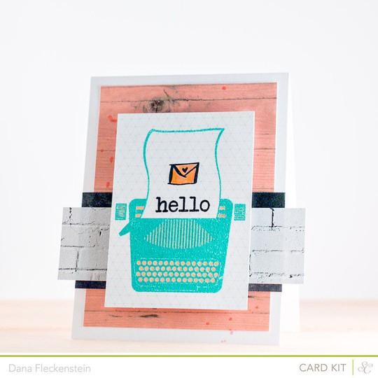 Pixnglue studiocalico handmade card img 2423