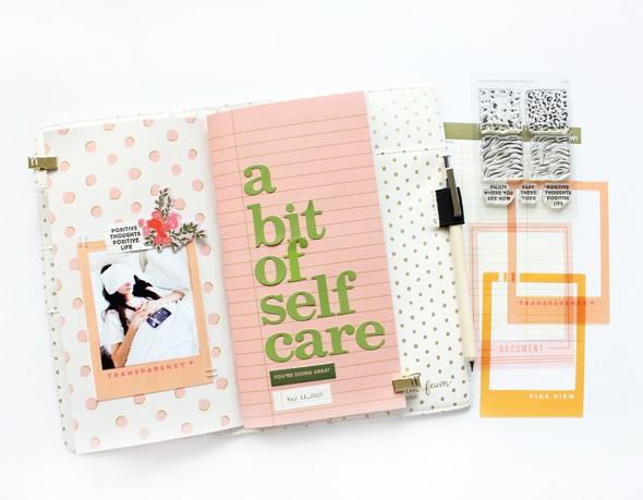 Bpicinich lifeisgood notebook main 01 original
