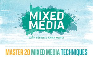 Mastermixedmedia2