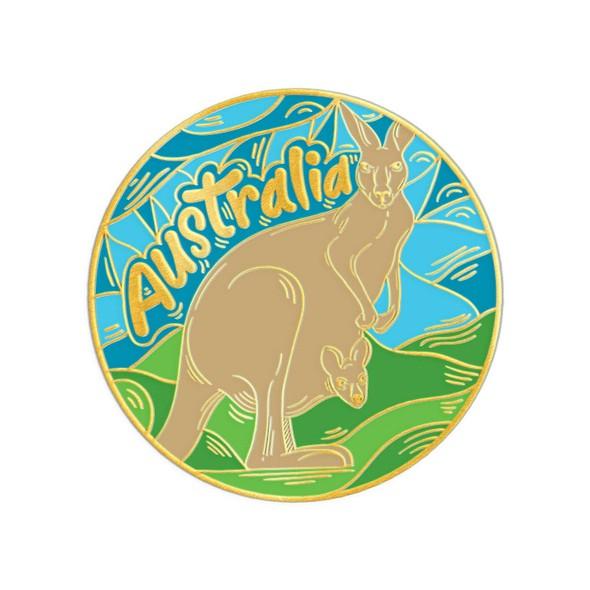 35219 dec 2017 shop pin australia web mockup 770x770 original