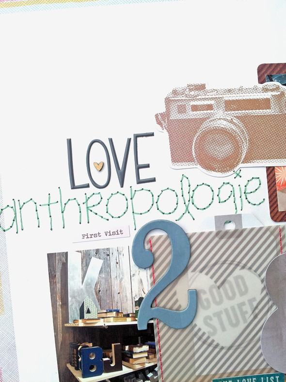Love anthropologie4