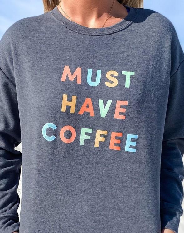 129071 musthavecoffeeslouchsweatshirtgray women slider3 original