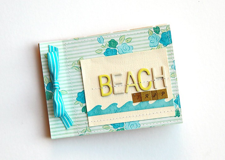 Debduty beachcover