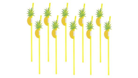 46908 pineapplestraws slider original
