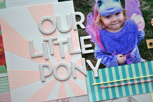 Our%20little%20pony%20(3)