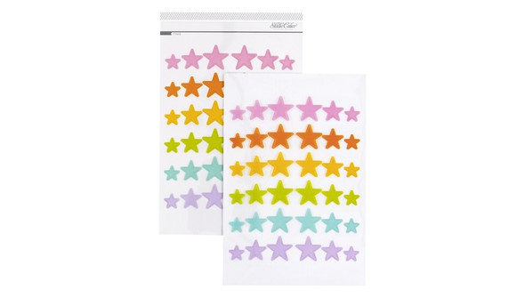 140968 starstickers slider original