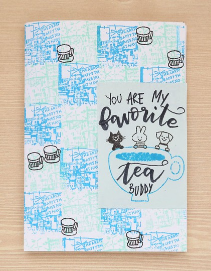 Teabuddycard web original