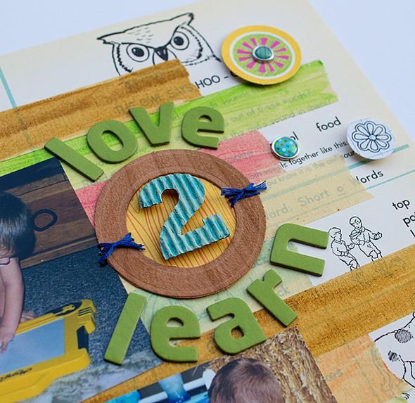 Love2learn web02