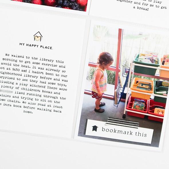 Inthebooks4 original