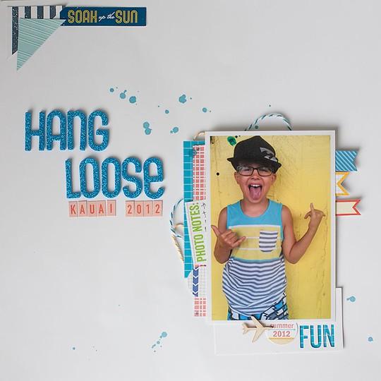 Hangloose1