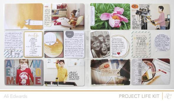 Ae pl2013 wk20 spread