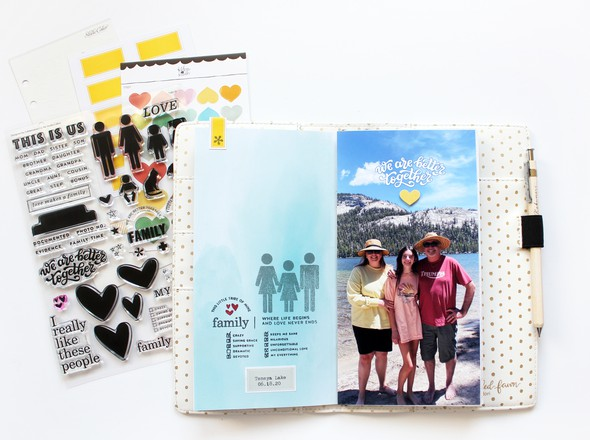 Bpicinich sunsetbay stampsub tn 01 original