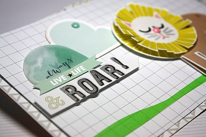 Roar card3