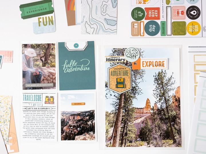 Sm doc stamp full original