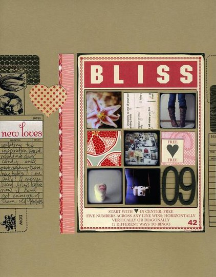 Bliss09321